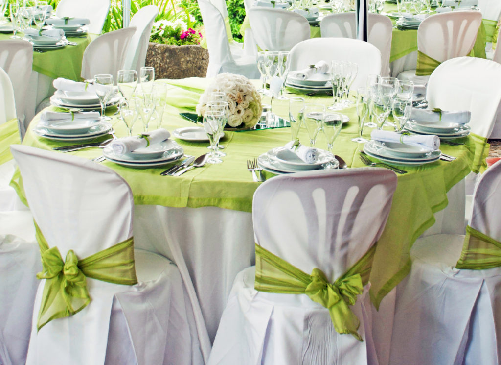 Table linen rentals and chair cover rentals singapore 1 its important from an overall dcor perspective that you choose the right accessories for your wedding which many wedding planning experts consider the junglespirit Image collections