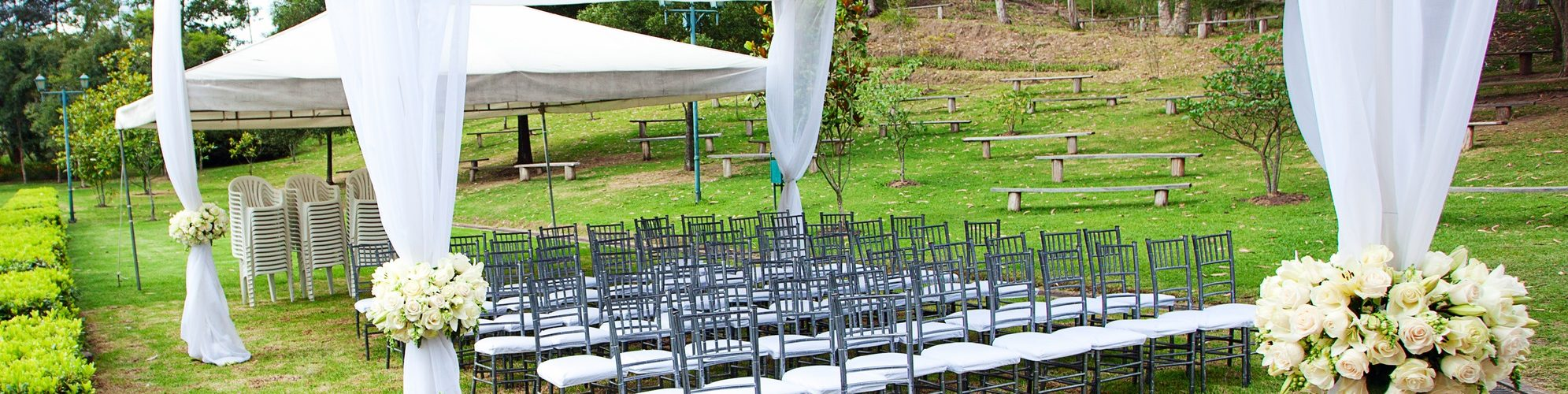 Table and Chair Rentals Singapore | Cheap and Affordable