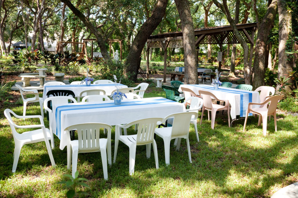 Awe Inspiring Outdoor Party Table Chair Rental Singapore Value For Money Interior Design Ideas Pimpapslepicentreinfo